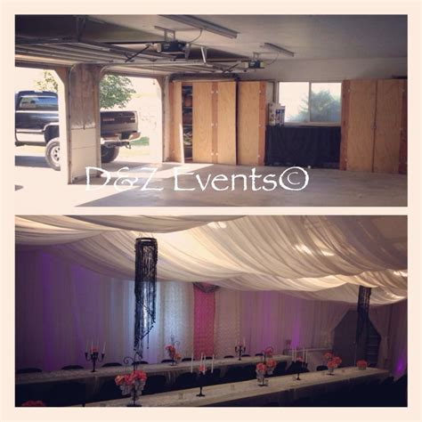 Turn After Shower by Pin By D Z Events On Wedding Decor By D Z Events
