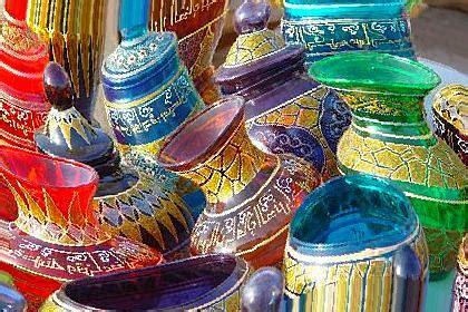 significato dei fiori nei sogni vaso vasi interpretazione dei sogni romoletto