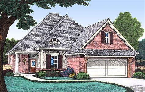 french country cottage house plans baby nursery french country cottage house plans the sable ridge luxamcc