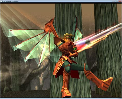 Legend Of legend of dragoon the e disc 3 iso