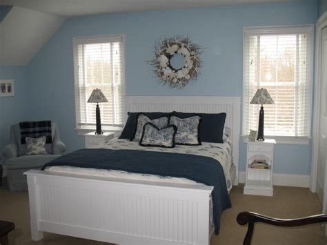 Cape Cod Bedroom Decor by Cape Cod Renovation