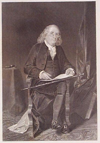 benjamin franklin biography history channel 52 best images about benjamin franklin on pinterest