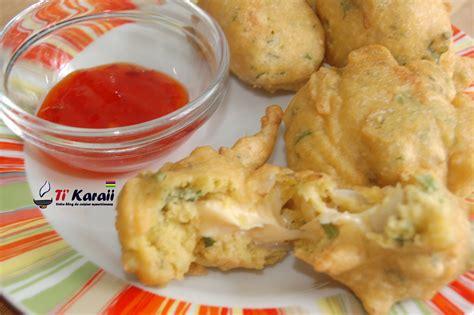 cuisine mauricienne recettes recette de cuisine mauricienne bajia fromage