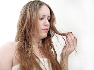 least damaging hair color remedies for damaged hair thriftyfun