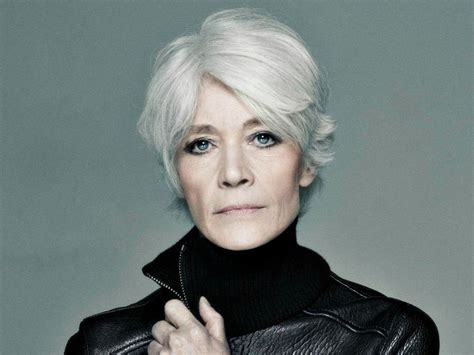 francoise hardy now eurovision monaco fran 231 oise hardy puts an end to her career