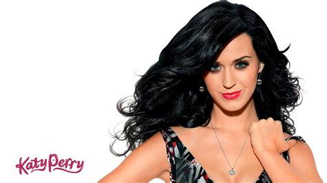 katy perry katy perry images katy perry hd wallpaper and background photos 17106147