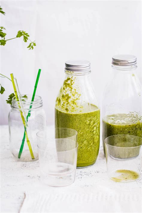 making green how to make green smoothies for health weight loss