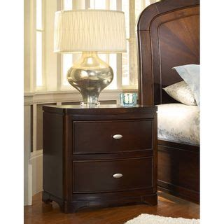 36 Inch High Nightstand 36 Inch High Nightstand 28 Images Mid Century Modern