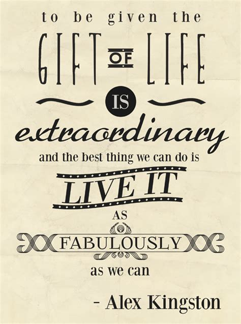 images 70 awesome inspirational typography inspirational life alex typography picture quote life png