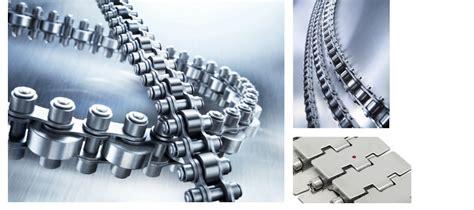 cadenas industriales para transporte cadenas de transmisi 243 n y transporte transmival