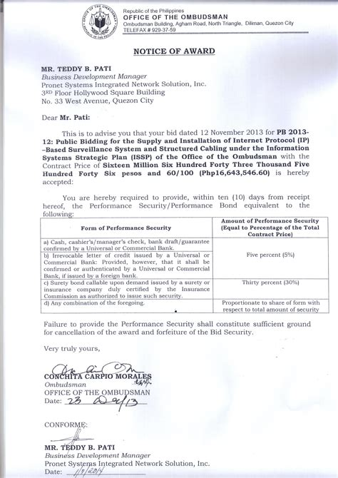 request letter for dswd sle application letter for local government unit