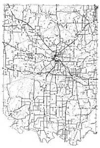 1860 2004 schools of coleman county