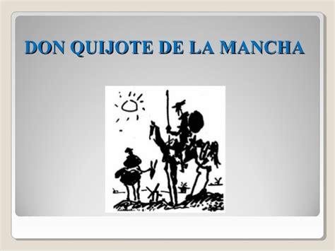 illustres execrables 8466661662 don quijote de la 8467016906 do quijote orientaci 243 n and 250 jar recursos educativos