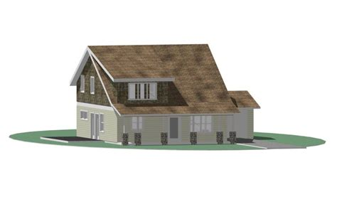 net zero energy home plans house design plans