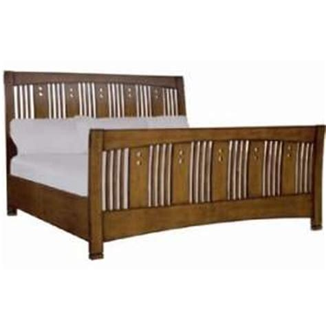 Sleigh Crib Plans by Looking For Baby Crib Woodworking Designs Radha Plans Idea