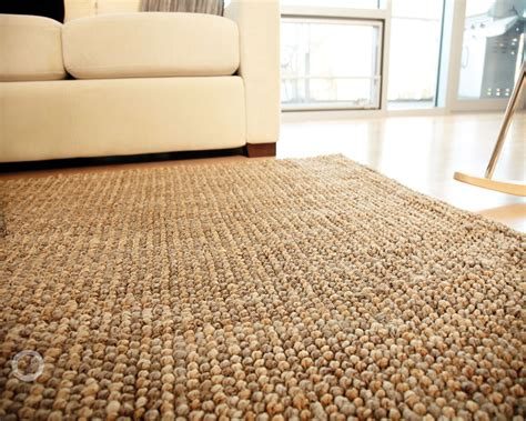 Best Jute Rugs by Jute Stair Carpet Jute Carpet Tiles At Sisalcarpetstore