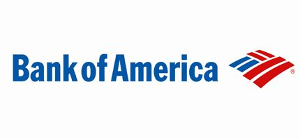 history of bank of america bank of america logo design and history of bank of