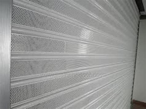 Charming Roller Shutter Garage Door #8: Perforated-Roller-Shutter_3735_19063_800.jpg