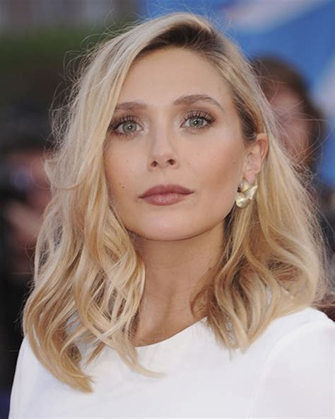 haircuts and color for 2018 the best 2018 medium haircuts and hair colors for