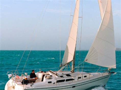 charter boat to catalina sailboat charter catalina 350 motor boat rentals sailing