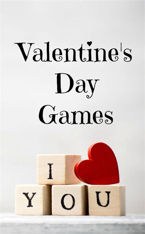 great valentines day great valentine s day ideas