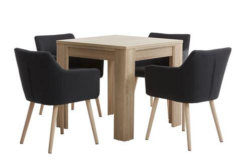 4 eettafel stoelen eettafel met 4 stoelen excellent eettafel stoelen with