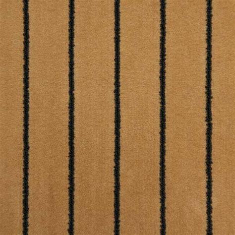 marine tuft flooring distributors australia