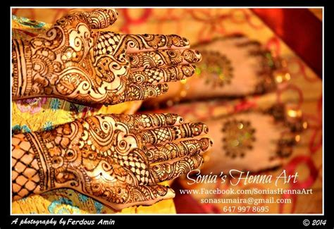 tattoo prices scarborough bridal mehndi by sonia s henna art tags of mehndi