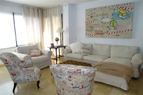 Wohnungen Mieten Palma De Mallorca by Miete Mallorca Immobilien Zur Vermietung