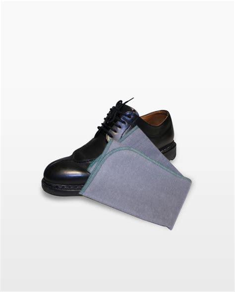 Produit Pour Nettoyer Le Cuivre produit pour nettoyer le cuivre 5 cirebrille chaussures