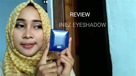 Harga Kosmetik Inez Satu Paket toko kosmetik inez di surabaya jual peralatan kosmetik