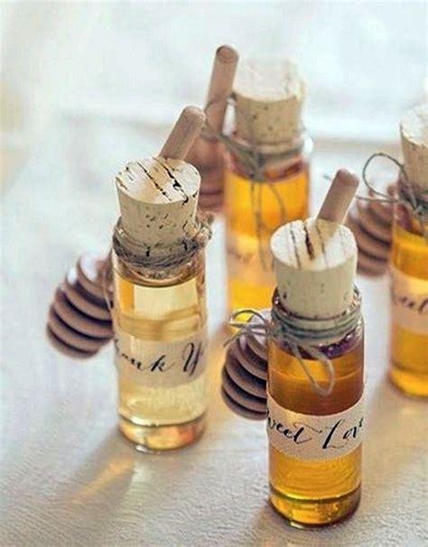 small jars of honey wedding favors 11 sweet autumn wedding favors candydirect jars