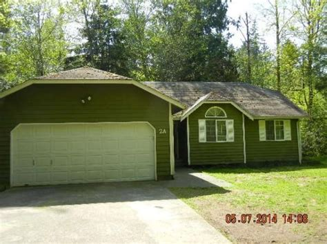 bellingham washington reo homes foreclosures in