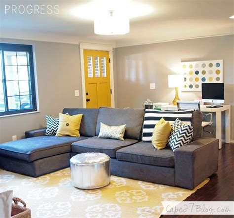 how to get a couch through a small door best 25 small living room layout ideas on pinterest