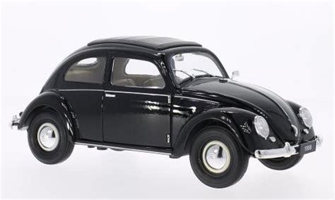 1 43 Norev 1950 Vw Typ 1 Kafer Die Cast Car Model With Box volkswagen kafer brezelfenster black 1950 welly diecast model car 1 18 buy sell diecast car on