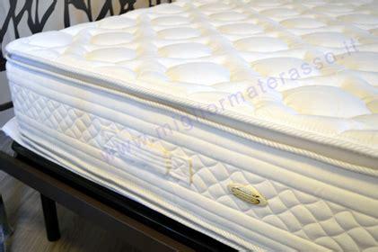 miglior materasso in lattice tutte le categorie di materassi caratteristiche prezzi per