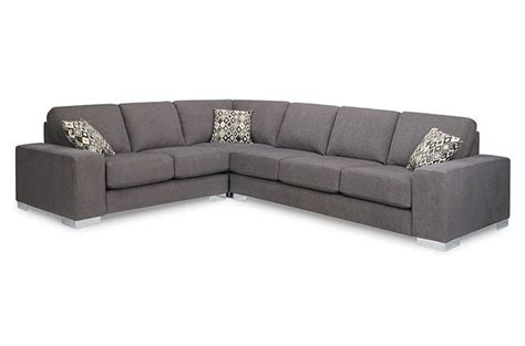 sofa mart college station sofa expressions infatuate ilration sofa for chicago