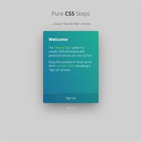 pinterest layout pure css 569 best images about coding on pinterest radios 3d