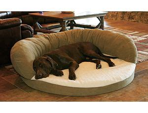 cabela s dog bed dog beds indoor outdoor dog beds