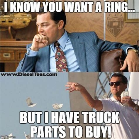 Car Parts Meme - 479 best car memes images on pinterest car humor car