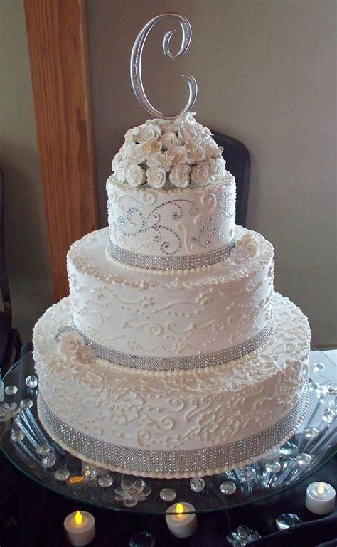 Hochzeitstorte Prinzessin by Page Title