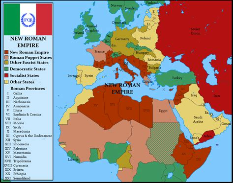 collision of empires the war on the eastern front in 1914 books new empire by rubberduck3y6 on deviantart