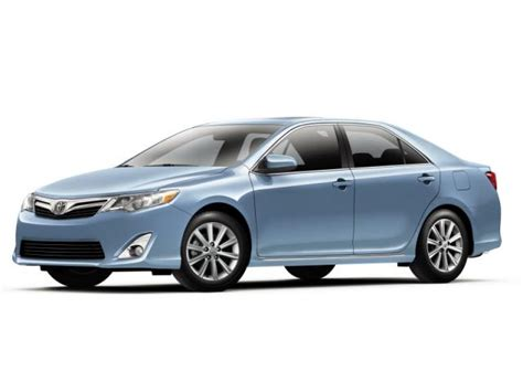 problems with toyota camry 2014 toyota camry problems mechanic advisor