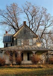 old farm house abandoned and deserted pinterest