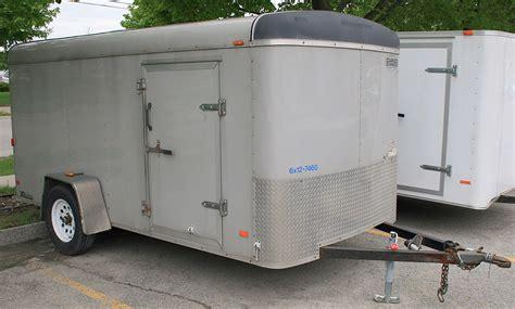 4 prong trailer wiring 5 prong trailer wiring elsavadorla