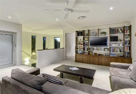 living room bookshelf ideas 23 beautiful living room bookcases ideas yvotube com