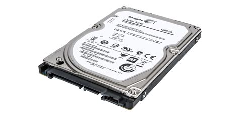 Harddisk Laptop seagate laptop sshd review expert reviews