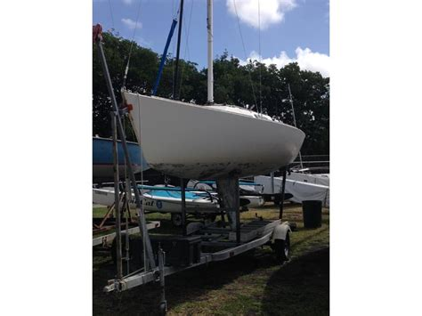 j boats for sale florida 1973 j boats j 22 sailboat for sale in florida