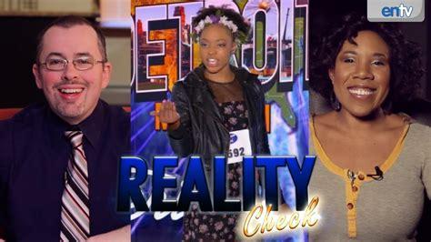American Idol Rebound In Week 2 by American Idol 2014 Week 2 Detroit Atlanta Auditions