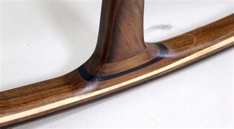 bent lamination the wood whisperer